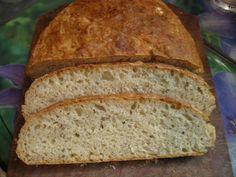 Zemiakový chlieb (fotorecept) - obrázok 3