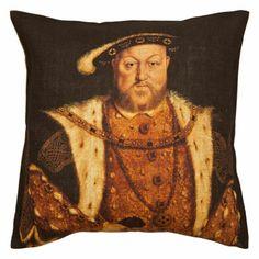 Monarch Cushion Cover