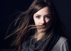 500px ISO » Beautiful Photography, Incredible Stories » 10 Portrait Photographers You Should Follow Right Now on 500px