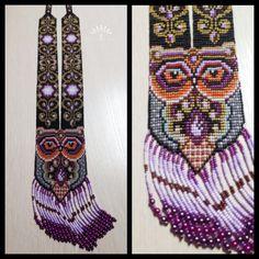 Зоя Евдокимова Bead Loom Patterns, Beading Patterns, Stitch Patterns, Native Beadwork, Loom Weaving, Brick Stitch, Bead Art, Friendship Bracelets, Diy And Crafts