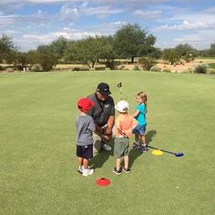 I am excited for today's class because I get to implement some new golf drills and warm ups for my students. Going to be fun! #growthegame #Kidsgolf #practice #talkingstickgc #PGA #GolfNative #Nike #N7 #scottsdalegolf #AZ #TSR #Life #golf #GolfandGrow #AZGolf