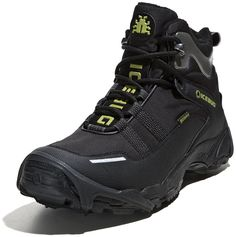 Icebug Women's Speed-L BUGweb Hiking Boot >>> Click on the image for additional details.