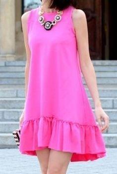 Vestidos para mujer Limonni LI900 Cortos Casuales Fiesta REF: LI900 ¿Te gusta? ,Escríbenos a whatsapp +57 3112849928, o al correo comercial@limonni.co.  Visítanos en el sitio web www.limonni.co. 21st Dresses, Trendy Dresses, Dress Outfits, Nike Shoes Blue, Fashion Beauty, Womens Fashion, Spring Dresses, Refashion, My Style