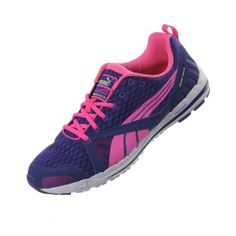 El calzado Puma Faas 300 S es la actualización del Mejor Debut de los corredores el calzado FAAS 350 S.