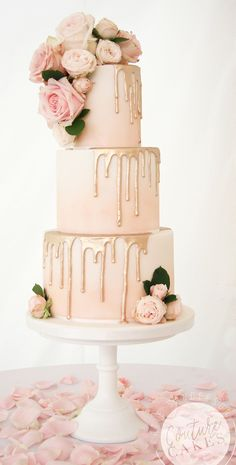 50 Amazing Wedding Cake Ideas For Your Special Day Wedding Cakes