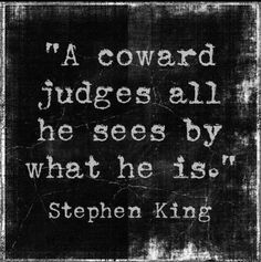 #stephenking #insparational life quote