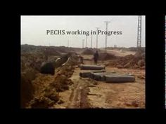 Islamabad Property Investment Opportunity in PECHS Society Near New Islamabad Airport - http://interplanetarypets.com/islamabad-property-investment-opportunity-in-pechs-society-near-new-islamabad-airport/