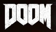 Doom : La troisième mise à jour gratuite arrivera ce mois-ci - Bethesda…