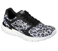 NEU SKECHERS Damen Sneakers Turnschuhe Walking YOU - BEGINNING Silber