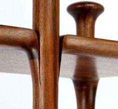 size ms-bookshelf 1600×300×1500 material walnut , natural oil finish Shelf와 같은 컨셉의 ...