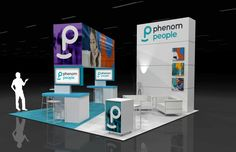 Visit the post for more. Exhibition Booth, Booth Design, Bar Chart, Display, Design Ideas, Floor Space, Billboard, Bar Graphs
