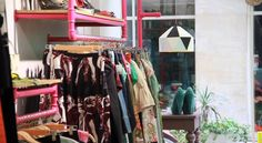 Discover Renew boutique the upgrade consignment second hand retail store with unique Vintage, Brands and Handmade items! Unique Vintage, Wardrobe Rack, Handmade Items, Retail, Boat, Boutique, Store, Dinghy, Larger