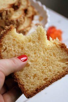 Qchnia Osobista : Ciasto drożdżowe, najprostsze.
