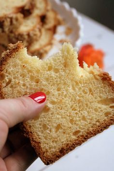 Krispie Treats, Rice Krispies, Pumpkin Cheesecake, Cornbread, Baking Recipes, Vegan, Ethnic Recipes, Bakeries, Breads