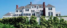 Taylor Swifts New Ocean Front Home on Rhode Island 06