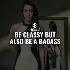 Must Read Inspirational Quotes By Famous People About What Is Essential In Life Quotes) - Awed! Quotes Wolf, Babe Quotes, Bitch Quotes, Girly Quotes, Badass Quotes, Mood Quotes, Woman Quotes, Qoutes, Mindset Quotes