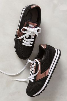 Brooks Decade Chariot Sneakers - anthropologie.com #anthrofave