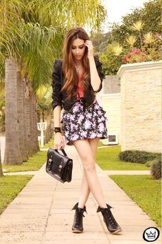 FashionCoolture 27.07 (1)