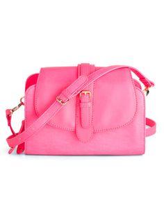 wirsindfreundevon Taschen #wirsindfreundevon #bags #pink