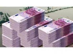 0,00€ · prestamos de dinero en 72 horas · Si necesita un préstamo de dinero, contactarnos. Concedemos préstamos entre particular para los que tienen problemas financieras con una tasa de interes de 3.5% . otorgamos entre 5000€ hasta 1.000.000€ . el plazo de reembolso va de 1 hasta 20 años contactame para toda información complementarias · Negocios > Finanzas > Préstamos