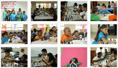BNYCF East Cayo Qualification tournament pictures