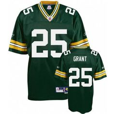NFL Jerseys Cheap - cheap discount nike nfl jerseys china] on Pinterest | Nfl Jerseys ...