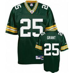 NFL Jerseys Cheap - cheap discount nike nfl jerseys china] on Pinterest | Nfl Jerseys ...