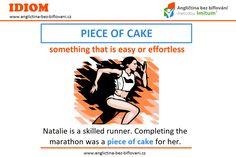 Piece Of Cakes, Idioms, Nasa, Memes, Languages, Meme