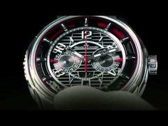 AMVOX 7 em vídeos em Presentwatch