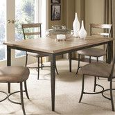 Found it at Wayfair - Charleston Dining Table