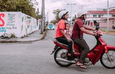 Cozumel, Mexico. Cozumel Mexico, Motorcycle, Vehicles, Photography, Instagram, Photograph, Fotografie, Motorcycles, Car