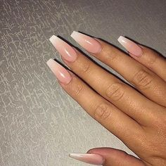 37 best ideas about ombre nails art design prom nails, my nails, nail inspo Gorgeous Nails, Love Nails, Fun Nails, Pretty Nails, Aumbre Nails, Matte Nails, Luxury Nails, Nagel Gel, Prom Nails