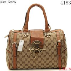 Luxury Gucci Bags wholesale, Gucci outlet 2011 new arrivals, Gucci handbags outlet 84
