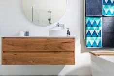 Loughlin Furniture : home Bathroom, Projects, Furniture, Home, Washroom, Log Projects, House, Bathrooms, Home Furniture