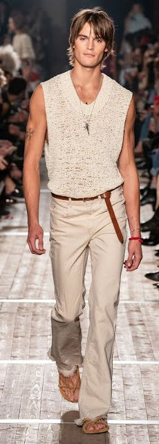 Isabel Marant Spring 2020 Ready-To-Wear June 18th, July 6th, The 5th Of November, March 1st, May 1, Groom Style, Isabel Marant, Passion For Fashion, Ready To Wear