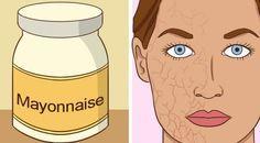 mettez-une-cuillere-a-cafe-de-mayonnaise-sur-votre-peau-vous-serez-impressionne-par-le-resultat