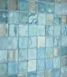 aqua_blue_bathroom_tile_ 5