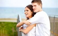 Read This Girlfriend Activation System Review
