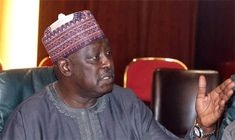 SGF Summoned over IDP grass cutting contract funds again