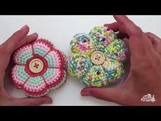 Kids Bags, Crochet Home, Pin Cushions, Diy And Crafts, Crochet Earrings, Projects To Try, Sewing, Knitting, Handmade