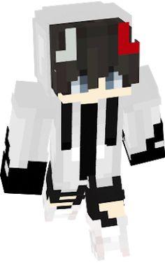 Recent Minecraft Skins | Nova Skin Minecraft Skins Cool, Skin Nova, Editor, Logos, Art, Art Background, Logo, Kunst, Performing Arts