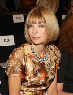 Google Image Result for http://www.thejewelexpert.com/wp-content/uploads/2012/05/Anna-Wintour-at-Vera-Wang.jpg