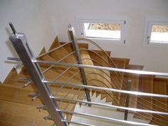 za vaš dom  Stepenice, ograde, rampe