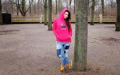 el blog de carita bonita: #decaritabonita en Berlín