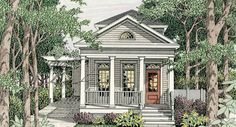 1000 images about shotgun house on pinterest shotgun for 2 bedroom shotgun house plans