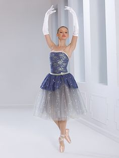 684fc9e63 Strangers in the Night | Revolution Dancewear FAIRY GODMOTHER Dance Recital  Costumes, Cute Dance Costumes
