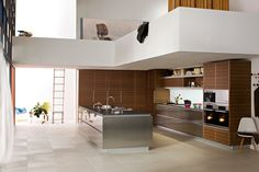 Kitchen Design Ideas ...by-Hi-Line-of-Dada