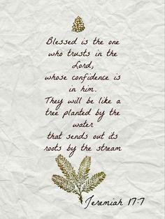 tree bible verse fre