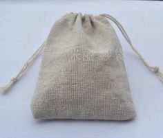 zsákocska Jute Bags, Cheap Bags, Diy Storage, Reusable Tote Bags, Drawstring Bags, Diy Home Decor, Stuff To Buy, Color, Claire