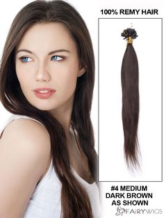 Remy hair extensiondouble drawn24168a qualityluxury box remy hair extensiondouble drawn24168a qualityluxury box packedlong lasting and 100 tangle free remy hair extensions pinterest remy hair pmusecretfo Images